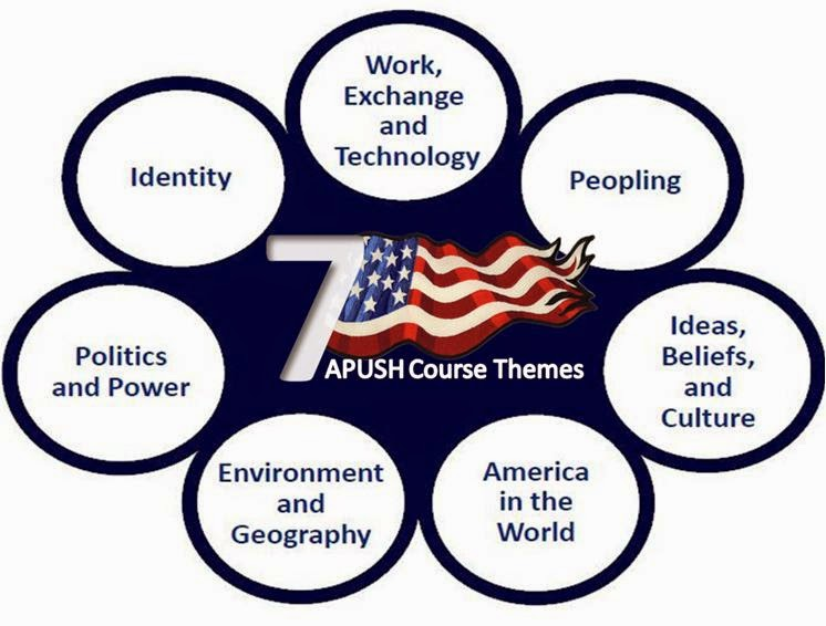 apush amsco essay answers Amsco apush prep book answer key chapter 1 multiple choice (pp 15-­‐18) question # answer 1 b 2 d 3 a 4 a 5 c.